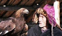 Керей овгийн Монголын казах.