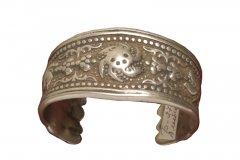 Блезк - Блеск - Казацкое украшение на запястья