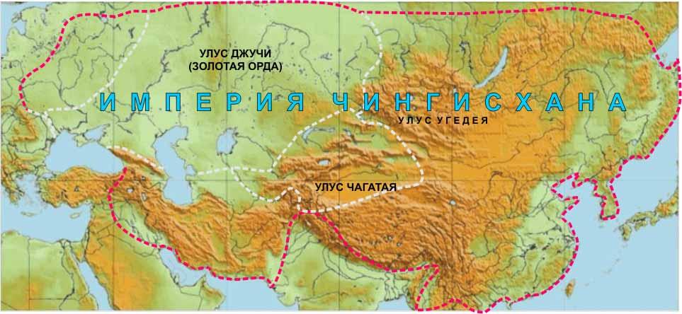 map_chin.jpg