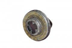 Жузук - казацкий перстень
