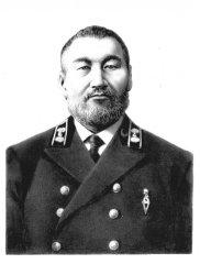 Тюрколог, доктор сравнительного языкознания, профессор Н.Ф.Катанов..jpg