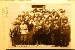 Уйгуры