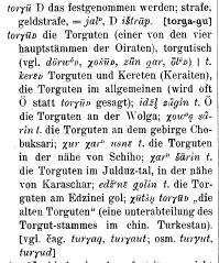 Ramstedt_Kalmykisches_Worterbuch 1935. с.402.jpg