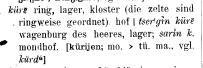 Ramstedt-Kalmykisches-Worterbuch.jpg