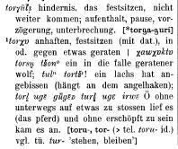 Ramstedt_Kalmykisches_Worterbuch 1935. с.402-2.jpg