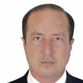 Shamyrat
