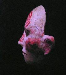 tashtyk-03.jpg