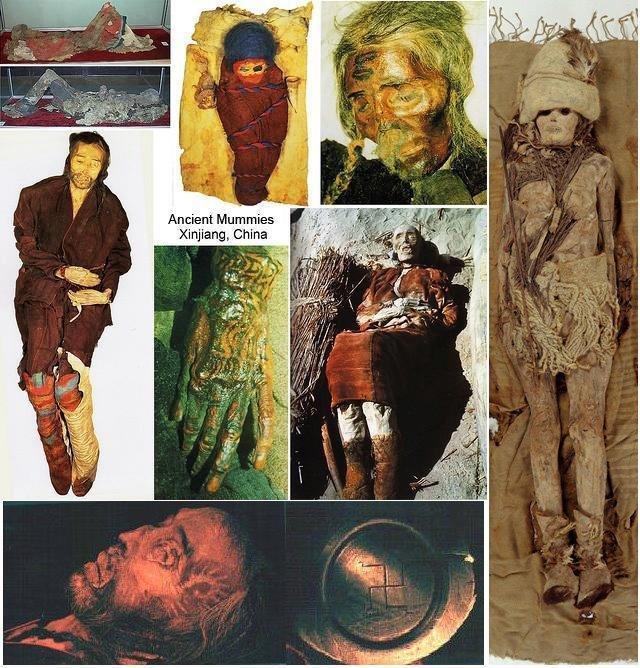 Tarim-mummies..jpg