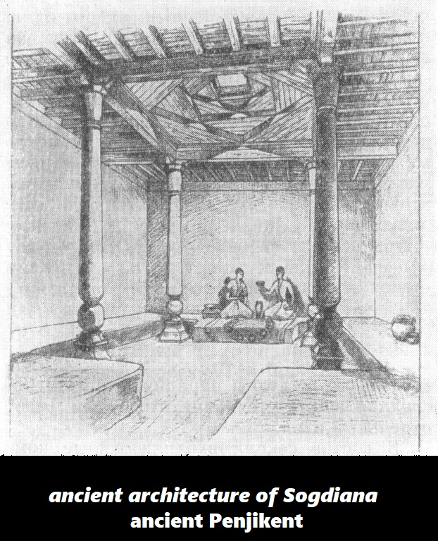 T08-Arhitektura-stran-Sredizemnomoria-Afriki-i-Azii-VI-XIX-1969-0188-1.jpg.3dff5d2081a2df4a5ba426684fb2146c.jpg