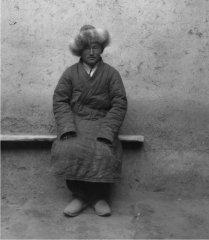 Кыргыз, 24 года.jpg