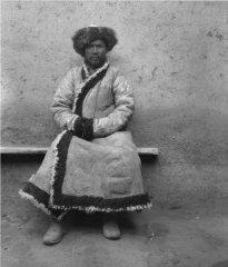 Кыргыз, 47 лет.jpg