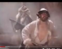 кадр из фильма.png