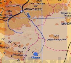 Yanran-Angu.png