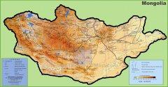 mongolia-physical-map.jpg