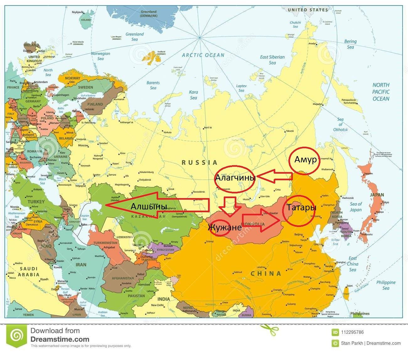 карта-евразии-политическая-112295786.jpg