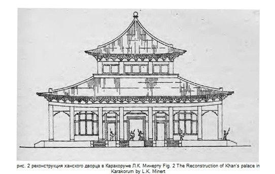 Каракорум 2.jpg