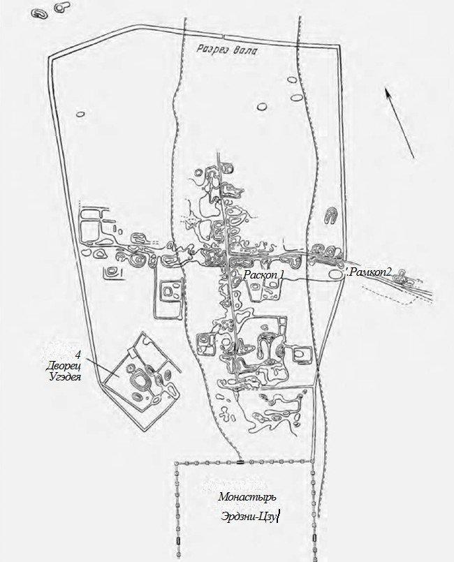 Каракорум 1.jpg