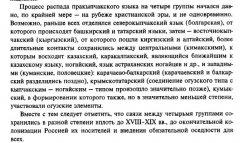 Кыпчакские языки СИГТЯ.jpg