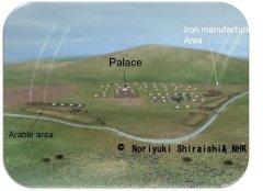 Халха-монголы